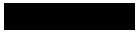sisense-logo